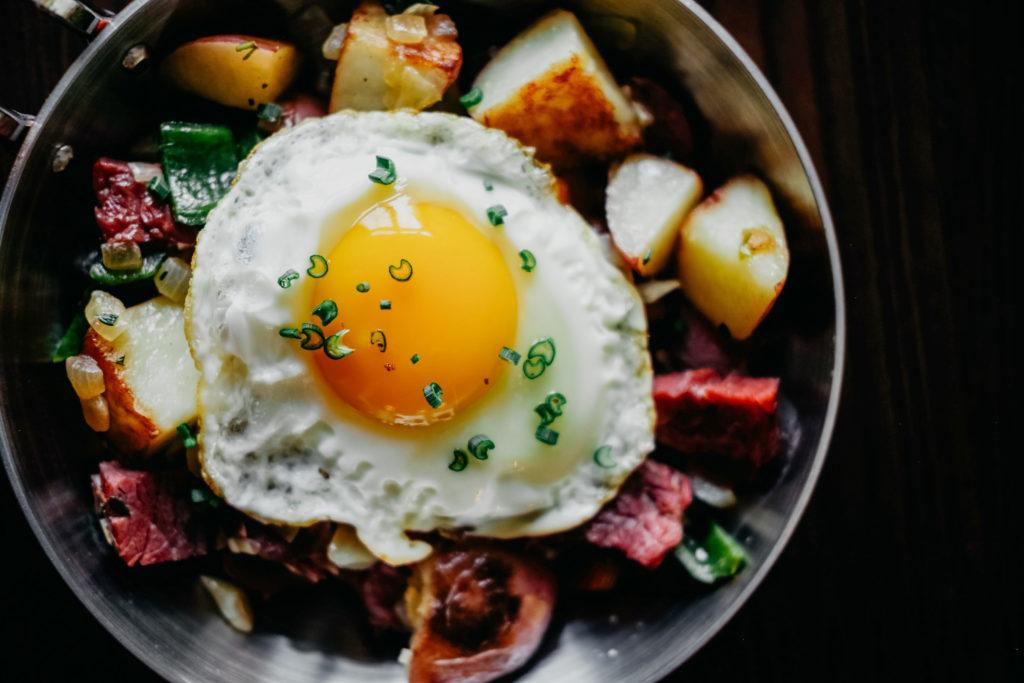 FP_eggs