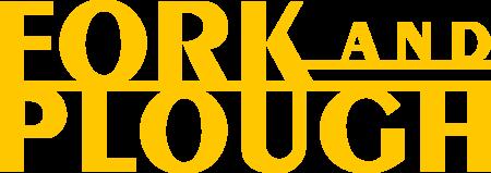 FP_Name Logo_7548C