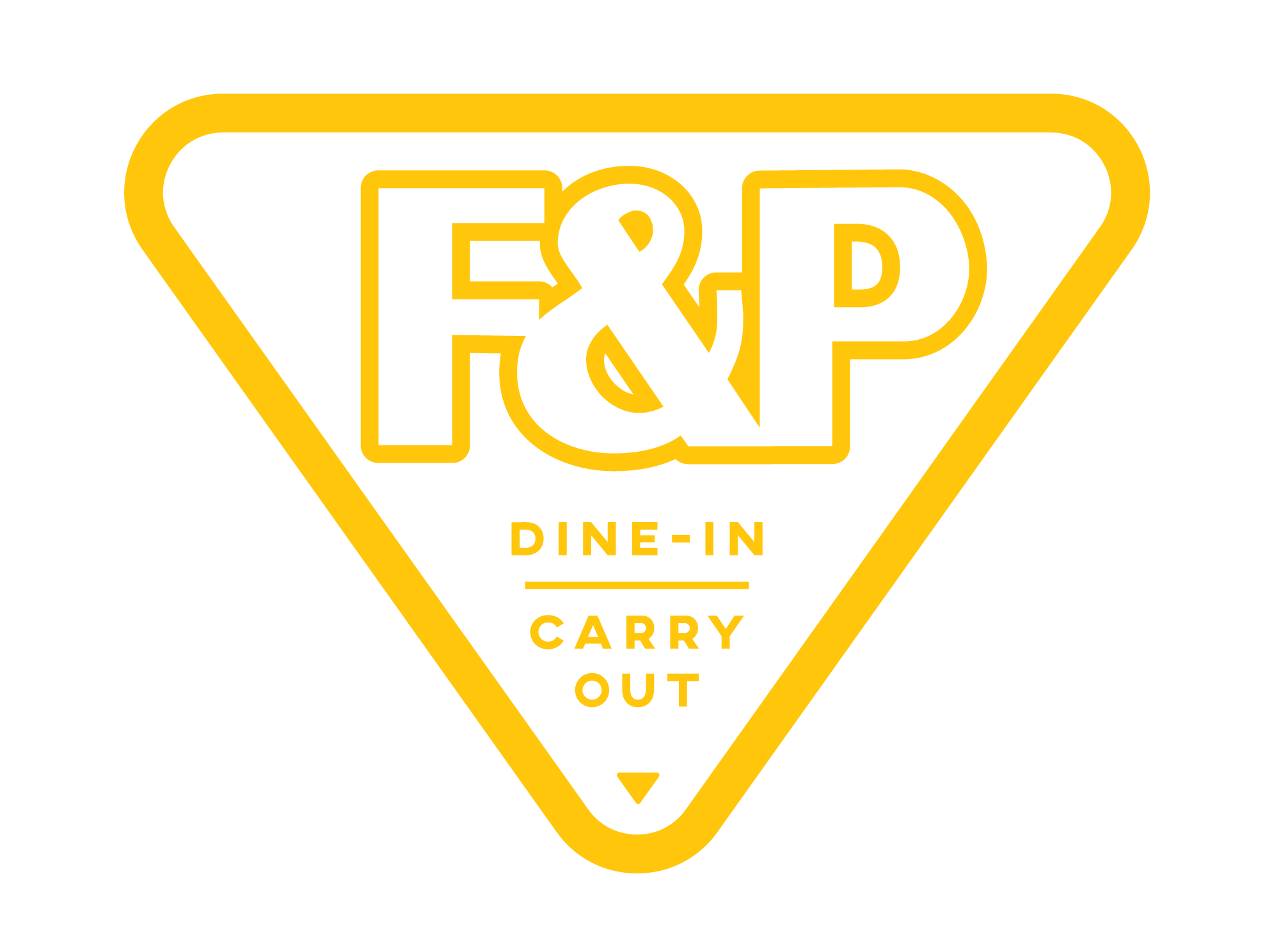 FP_Triangle_7548C-01